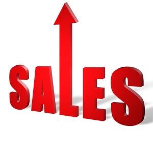 The Goal Achievers Sales Team